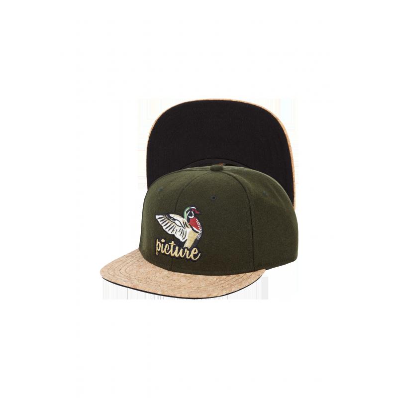 Conway Cap