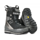 Backcountry Boot