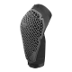 DAINESE PRO ARMOR ELBOW GUARD