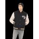 Johnson Jacket