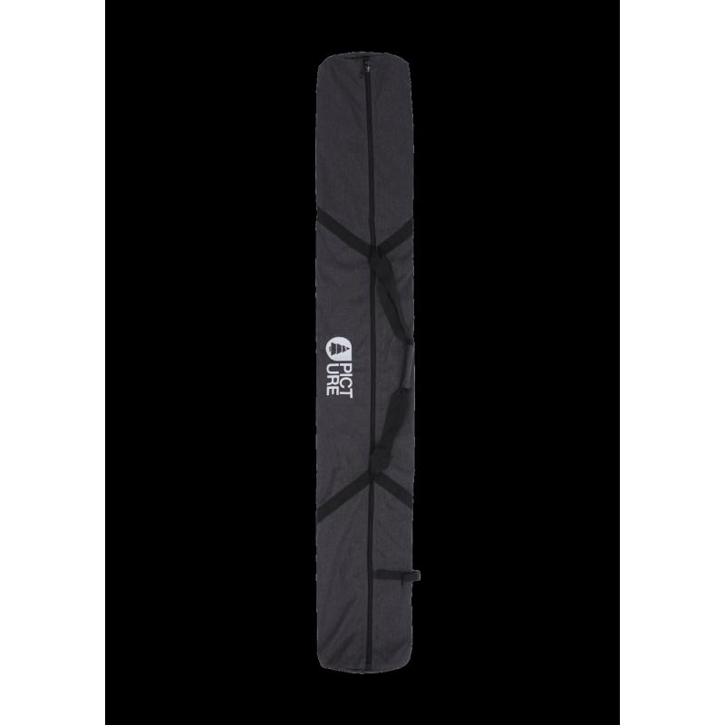Sac ski