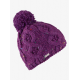 BS19 Girls Chloe Beanie