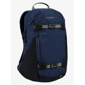 BS19 DAY HIKER 25L