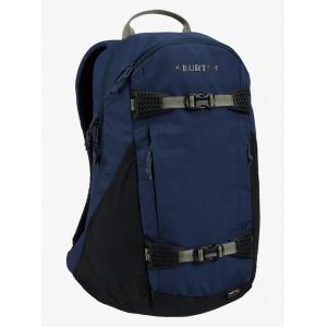 Day Hiker 25L Backpack