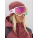 Anon WM1 goggle