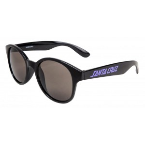 Women Solar Sunglasses