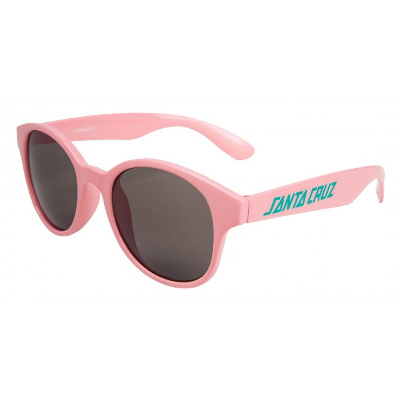 Women Solar Sunglasses