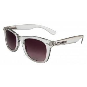 Women Storm Sunglasses