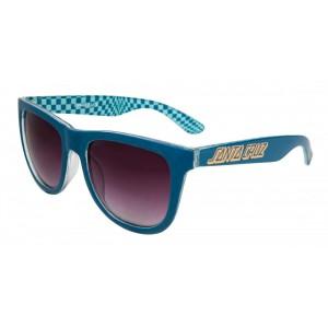 Sunglasses Fish Eyes