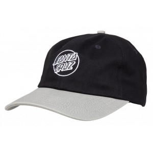 SANTA19SP OPUS DOT CAP