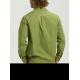 Ridge Shirt