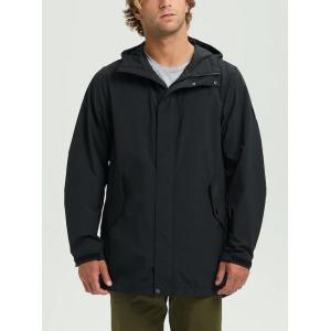 Nightcrawler Jacket