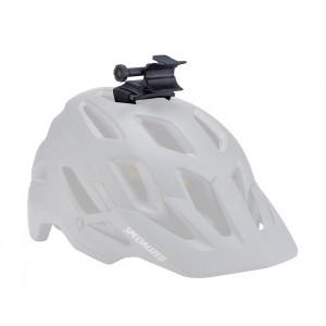 Flux™ 900/1200 Helmet Mount