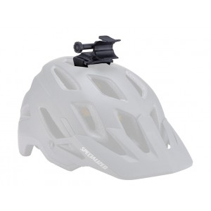 Flux™ 900/1200 Helmet Mount