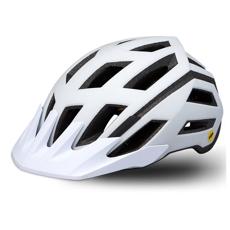Tactic III MIPS Helmet