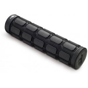 Enduro Locking Grip