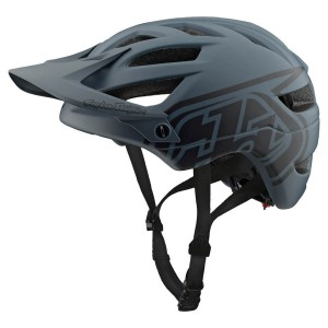 A1 Drone Helmet