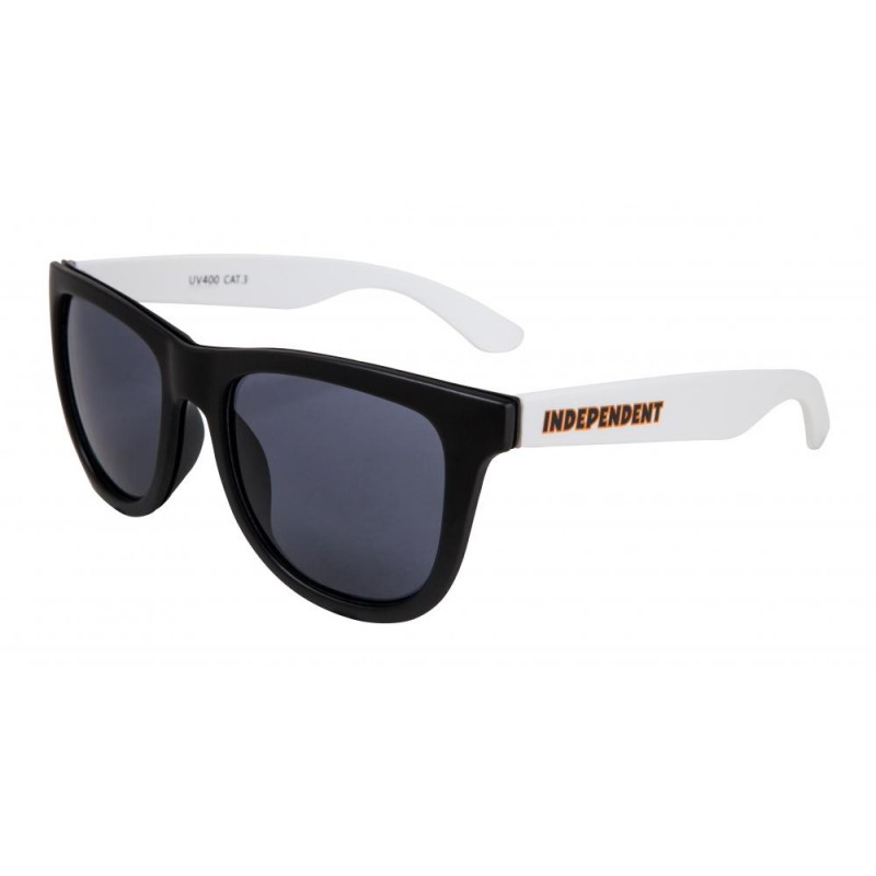 BC Primary Sunglasses