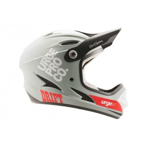 Drift Casque Integrale