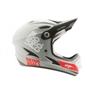 Drift Fullface Helmet