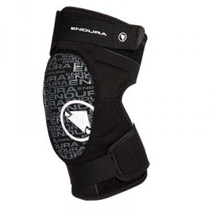 SingleTrack Youth Knee Protector