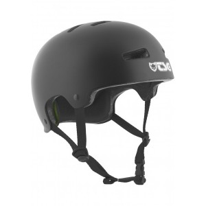 TSG EVOLUTION SOLID HELMET
