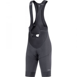 C5 Woment Bib Short