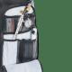 FR Protector Enduro Blackline 16L
