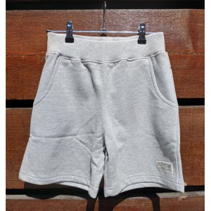 Feather Kids Short