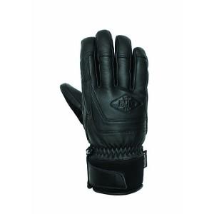 Boogey Gloves