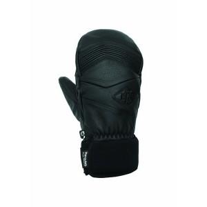Mc Pherson Gloves