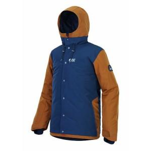 Innsbruck Jacket