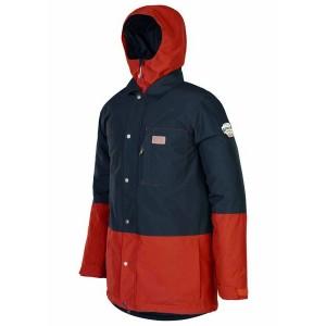 Paragon Jacket