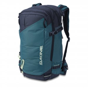 Women's Poacher RAS 32L