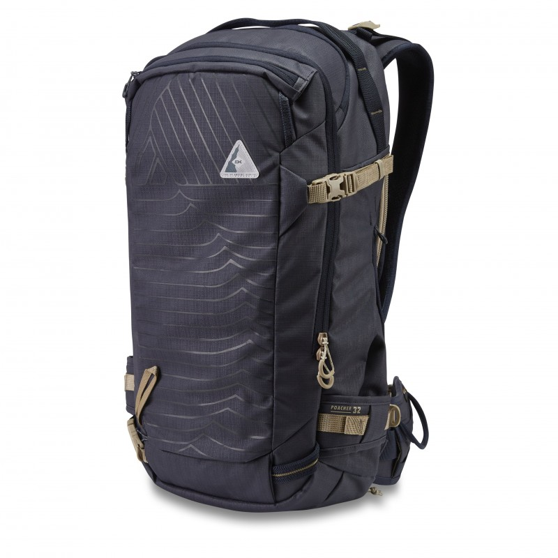 Signature Poacher 32L