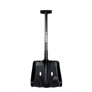 JONES20 Excavator Carbon Shovel