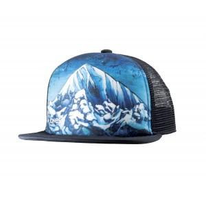 JONES20 WILSON CAP