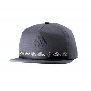 JONES20 RANGE CAP