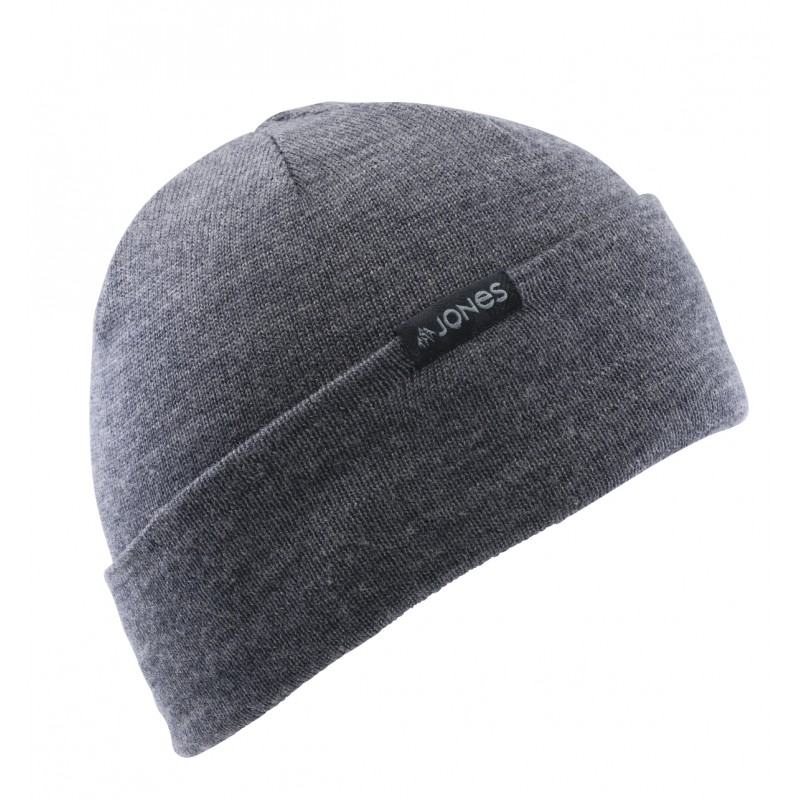 JONES20 CORTINA BEANIE