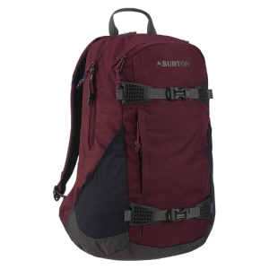 Women's Day Hiker 25L
