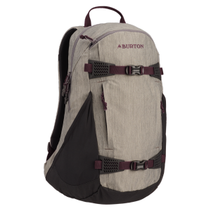 BS20 WMNS DAY HIKER 25L
