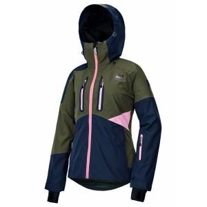 Seen Jacket