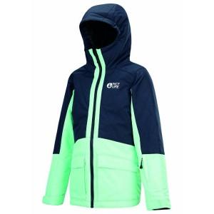Leeloo Jacket