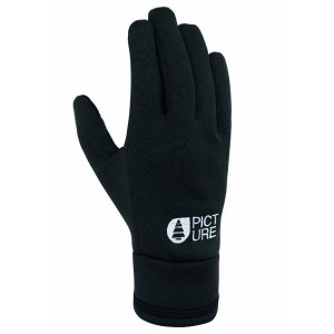 Lorado Gloves