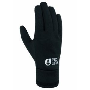 Lorado Gloves