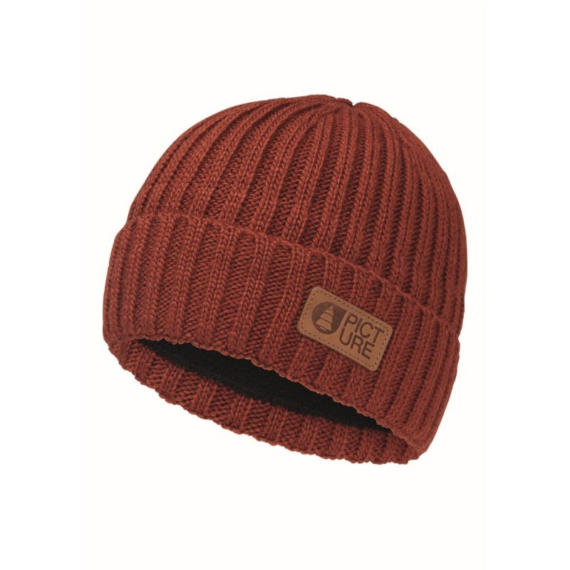 PICTURE20 SHIP BEANIE