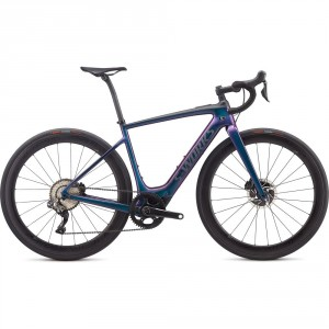 SPEC20 Creo SL SWorks Carbon
