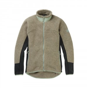 Women Minturn Full Zip