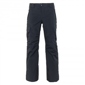 SMARTY CARGO PANT