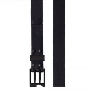 686*20 ORIGINAL STRETCH TOOL BELT 2